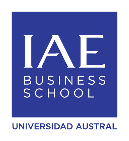 Image result for IAE business school logo